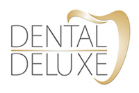 Clinica Dental Deluxe Barcelona